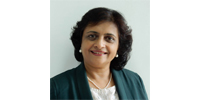 Family Governance – the Path of Progress for Indian Family Businesses